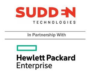 Sudden Technologies