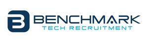 Benchmark Tech Recruitment