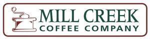 Mill Creek Coffee