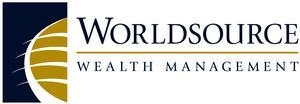 IDC Worldsource Insurance Network Inc.