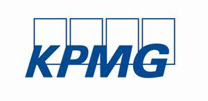 KPMG Management Services LP