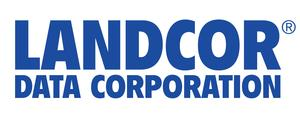 Landcor Data Corporation