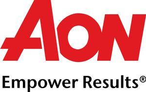 Aon Reed Stenhouse Inc.