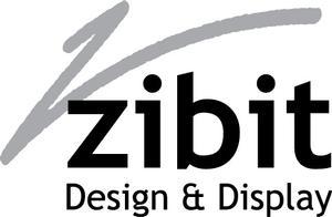 Zibit
