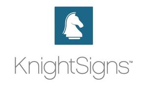 Knight Signs